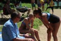Пляжный волейбол 20 июля, Фото: 8