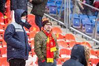 Арсенал - ЦСКА, Фото: 165