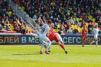 «Арсенал» — «Краснодар»: Космический матч, Фото: 72