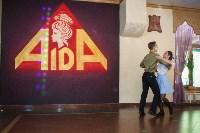 """Встреча в РК """"Аида"""", Фото: 21"""