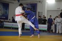 В Туле прошел юношеский турнир по дзюдо, Фото: 26