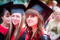 Магистры ТулГУ получили дипломы с отличием, Фото: 21