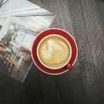 «Тула – новогодняя столица»: путеводитель по кофейням, Фото: 2
