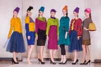 Фестиваль Fashion Style 2017, Фото: 19