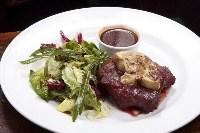 Где в Туле отведать сочные мясные блюда: места и рецепты, Фото: 1