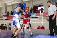 Первенство Тульской области по боксу, Фото: 69