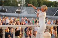"""Закрытие """"Театрального дворика-2014"""", Фото: 141"""