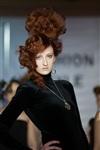 Всероссийский фестиваль моды и красоты Fashion style-2014, Фото: 62