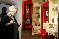 Музей без экспонатов: в Туле открылся Центр семейной истории , Фото: 8