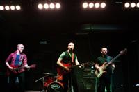 """""""Братья Грим"""" в баре Stechkin, Фото: 40"""