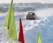 Тульские улетные гонки. 23 января 2016, Фото: 79