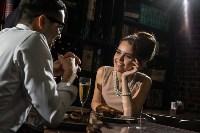 Ресторан «the TRUMP» откроет двери для влюблённых 13 и 14 февраля, Фото: 7