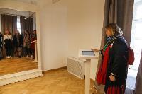 Музей без экспонатов: в Туле открылся Центр семейной истории , Фото: 66