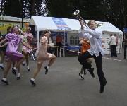 """В белоусовском парке прошел фестиваль """"ВместеЯрче!"""", Фото: 7"""