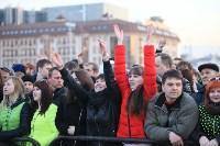 Празднование годовщины воссоединения Крыма с Россией в Туле, Фото: 88
