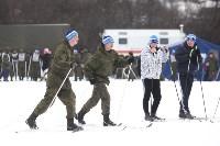 Лыжня России 2016, 14.02.2016, Фото: 69