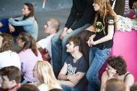 """Первый фестиваль скалолазания """"Восход"""", Фото: 95"""