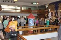 В Туле дали старт Году культуры, Фото: 4