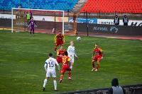 Арсенал - Урал 18.10.2020, Фото: 105