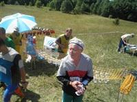 «Приз Пржевальского», Фото: 2
