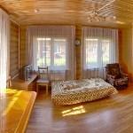 Три места для яркого загородного отдыха в Тульской области, Фото: 33