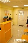Дизайн Дентал, стоматологический кабинет, Фото: 6