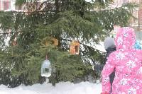 Рождественский бал в доме-музее В.В. Вересаева, Фото: 6