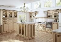 Мебель для кухни, Фото: 14