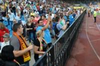 «Арсенал»-«Динамо». Тула. 17 августа 2014 год., Фото: 34