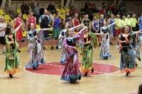Первенство ЦФО по баскетболу среди ветеранов спорта, Фото: 14