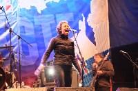 Празднование годовщины воссоединения Крыма с Россией в Туле, Фото: 127