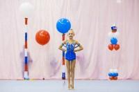 Открытый кубок региона по художественной гимнастике, Фото: 36