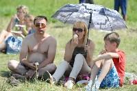 Пикник в Петровском квартале, 2 июля, Фото: 49