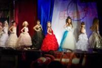 Мисс Барби-2014, Фото: 85