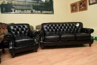 Фора мебель, Фото: 5