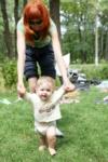 Тульским мамам рассказали о детских пособиях, Фото: 4