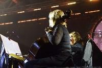 БИ-2 в Туле с симфоническим оркестром, Фото: 27