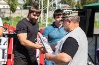 Чемпионат Тульской области по стритлифтингу, Фото: 18