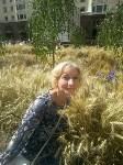 Цветочный джем: Тульское поле в Москве, Фото: 16