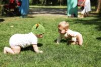 Тульским мамам рассказали о детских пособиях, Фото: 1