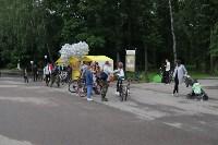Велопарад в Туле, Фото: 13
