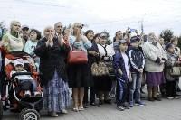 В Туле прошел праздник «по-советски», Фото: 17