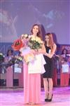 Мисс ТулГУ 2014, Фото: 76