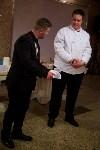 В Туле выбрали трёх лучших кулинаров, Фото: 94