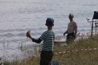 Кубок Тульской области по рыболовному спорту, Фото: 96