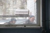 Ремонт школы в Киреевске, Фото: 12