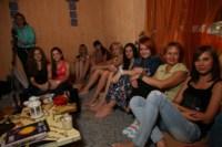 Открытие женского клуба «Амели», Фото: 6