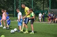 Детские футбольные школы в Туле, Фото: 32