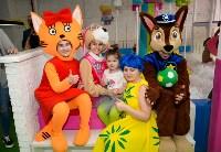 ВКубе, семейно-развлекательный центр, Фото: 5