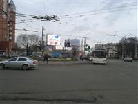 Красноармейский пр-кт, 23, Фото: 3